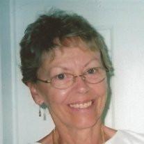 Jeanine Vigneau