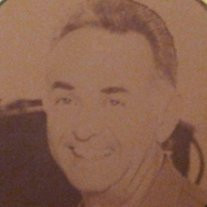Mr.  William Harry Thompson