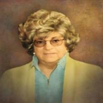 Ellen C. Howard