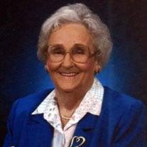 Kathleen E. Mull