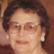 Carmella Pudetti
