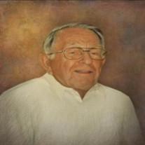 Otis H. Wharton