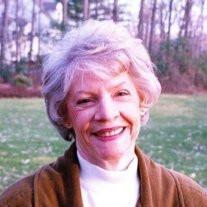 Audrey Lewis Short