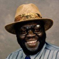 Mr.  John  Willie  Brown  Jr.