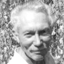 Harold Lemke