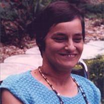 Ellen Radkiewicz