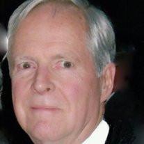 Robert E. L. Mills Sr.
