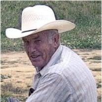 Samuel Jack Hughes