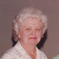 Leola A Yerigan