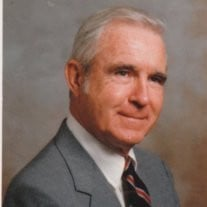 Mr.  David Rudolph Lacey