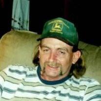 Roger L. Moore