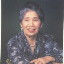 Suu  Thi  Nguyen