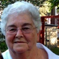 Judith R. Quinn