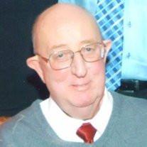 Ilyn David Garrick