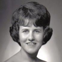 Ruth Ann Anderson