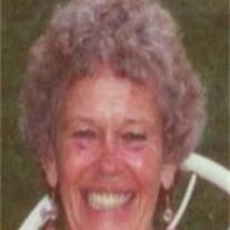Betty L. Johnson