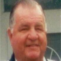 Dean C. Gilbert
