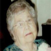 Eva C. Patnaude