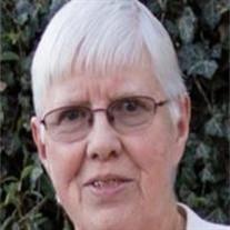Rita M. Griffin
