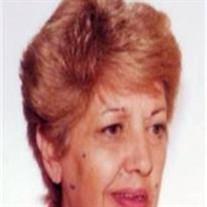 Lise M. Pariseau