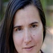 Lisa J. Morris