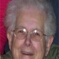Mary L. Chapple