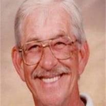 Donald R. Coleman