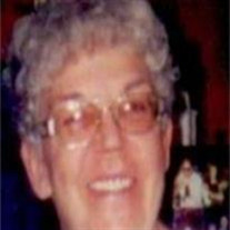 Denise G. Placey