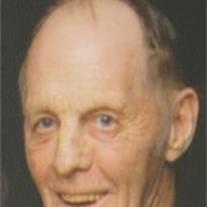 Albion C. Lyons, Jr.