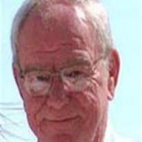 James J. Trombly