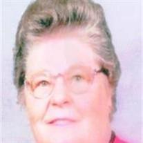 JoAnn P. Davis