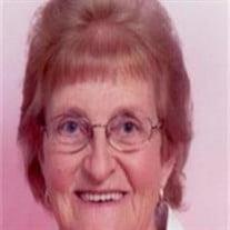 Evelyn G. Owen