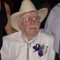 Mr. Frank G. Amey Sr.