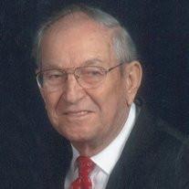 Carl E. Purcell