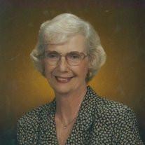 Dorothy Helen (Brune) Kuhns