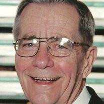 Mr David J Wilkie