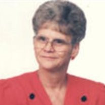 Rosemary Floyd