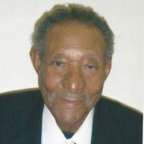 Leroy Duff Sr.