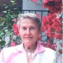 Katherine G. Farnham