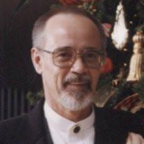 Mr.  Ronnie Otis Huggins