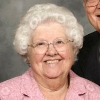 Lois Feldkamp