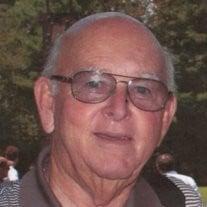 Mr. Stephen  Paul Ellis