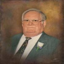 Joseph L. Echternach