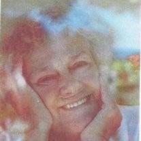 Adeline  H. Jennings