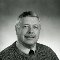 William Walter Meyer