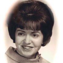 Sarah E. Raab