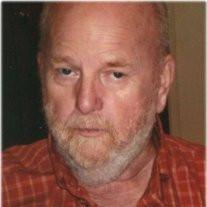Robert  James  Finch