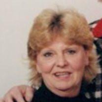 Kathleen Chapman Damiano