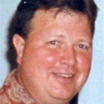Mark A. Jagodowski