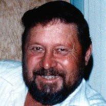 Mr. Roy E. Trotter